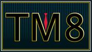 TM8 Recruitment