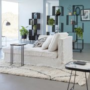 Choose the silk area rugs for your home for Oakville