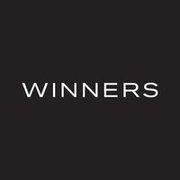 Open House - Info Session - WINNERS IN LLOYDMINSTER!